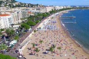 antiquaires à cannes antiquites à Cannes brocanteurs à cannes