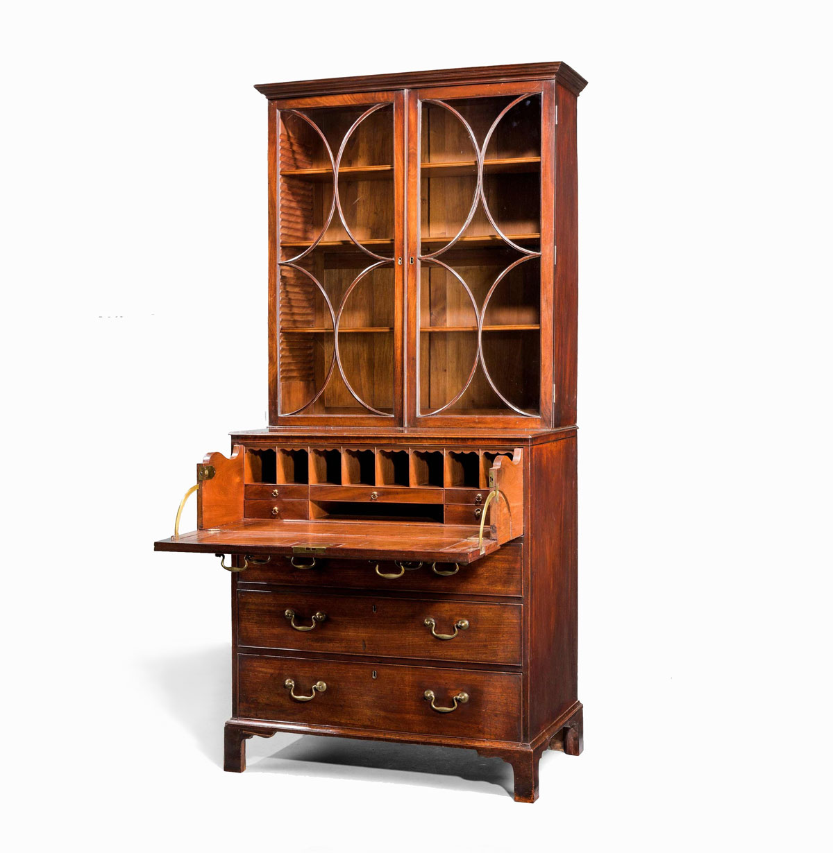 Buy Antique furnitures in Antibes