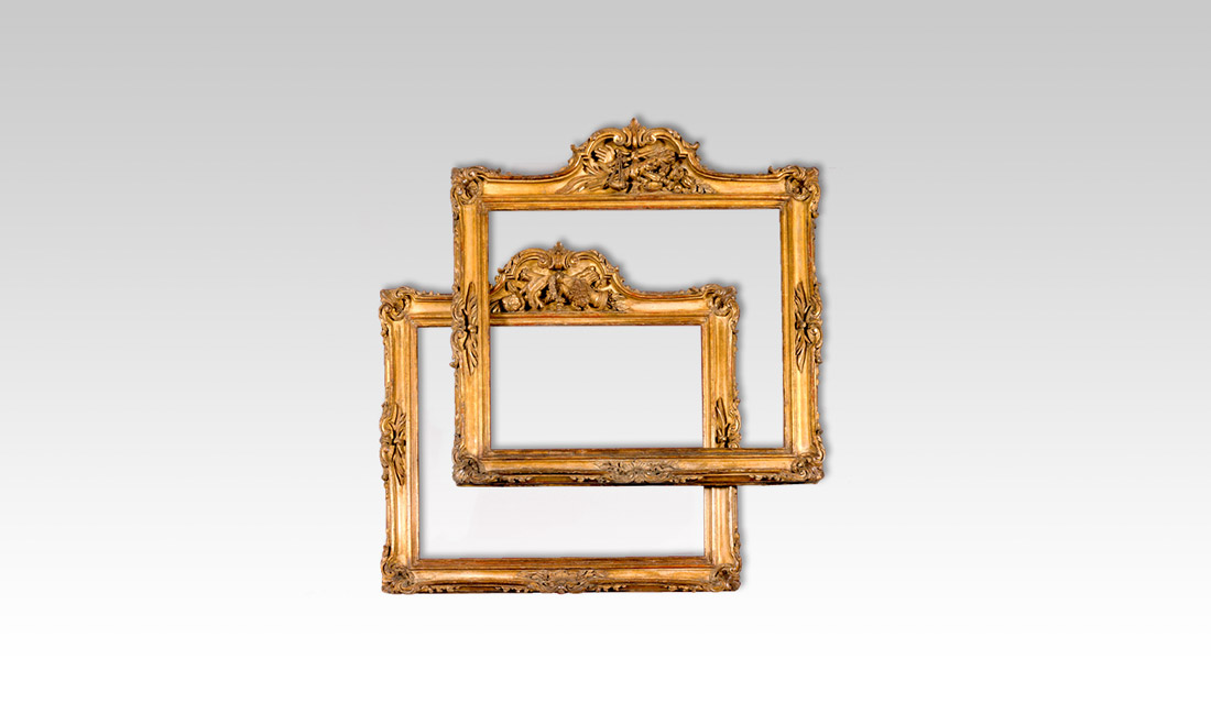 cadre ancien tableau cadre doré peinture miroir doré cadre bois cadre sculpté prix cadre ancien vendre