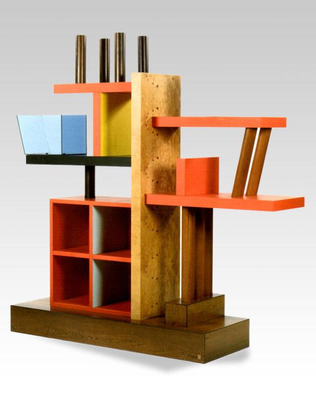 vendre meuble XXème vente mobilier design