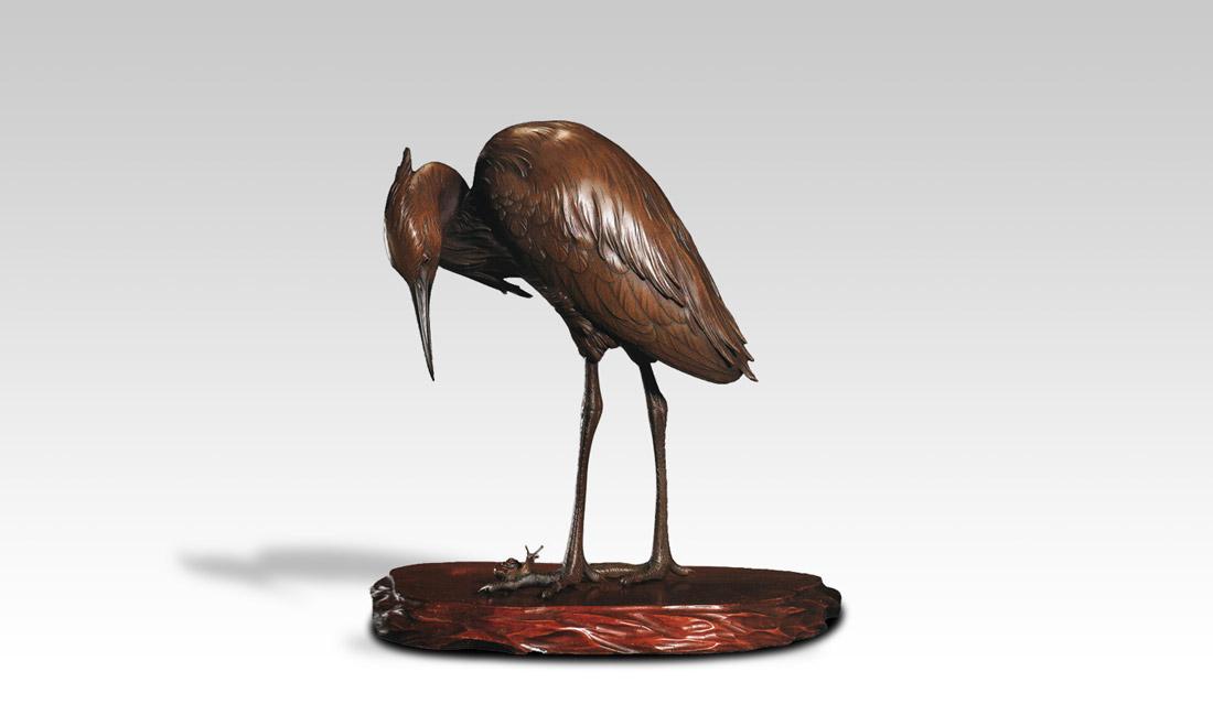 Achat vente d 39 antiquit s meubles tableaux objets for Meuble japonais nice