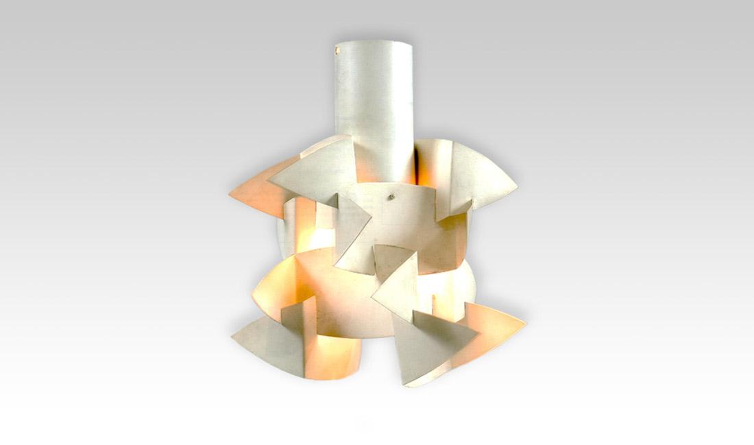 lustre moderne lustre design prix de vente comment vendre design antiquaire XX