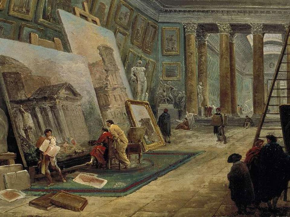 Vente antiquités vendre antiquaire enchères meuble tableau