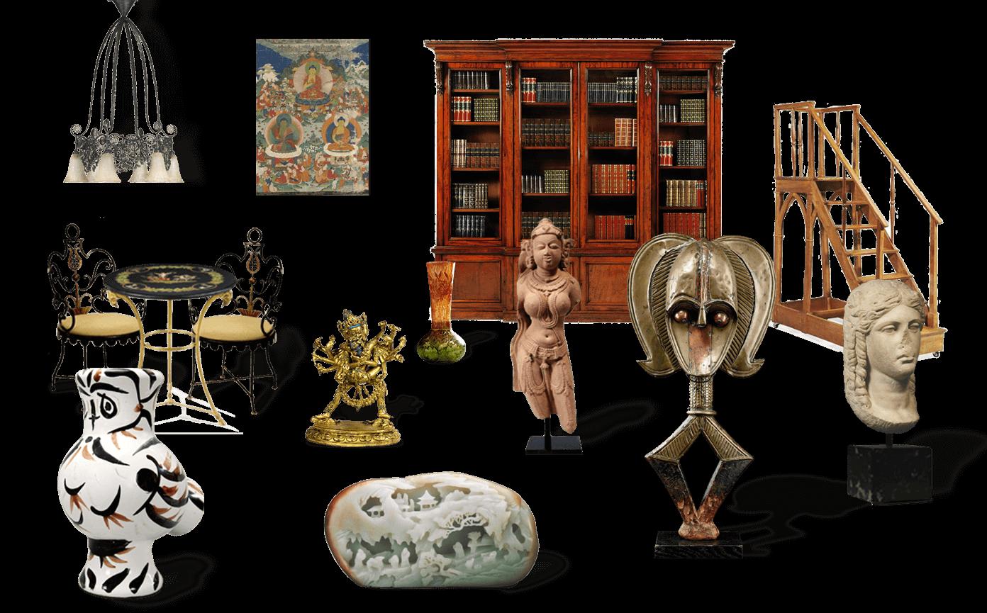 magasin antiquites antibes, brocanteur antibes, objet art ancien argenterie achat vente estimation expertise meuble ancien tableau peinture, brocante antibes,