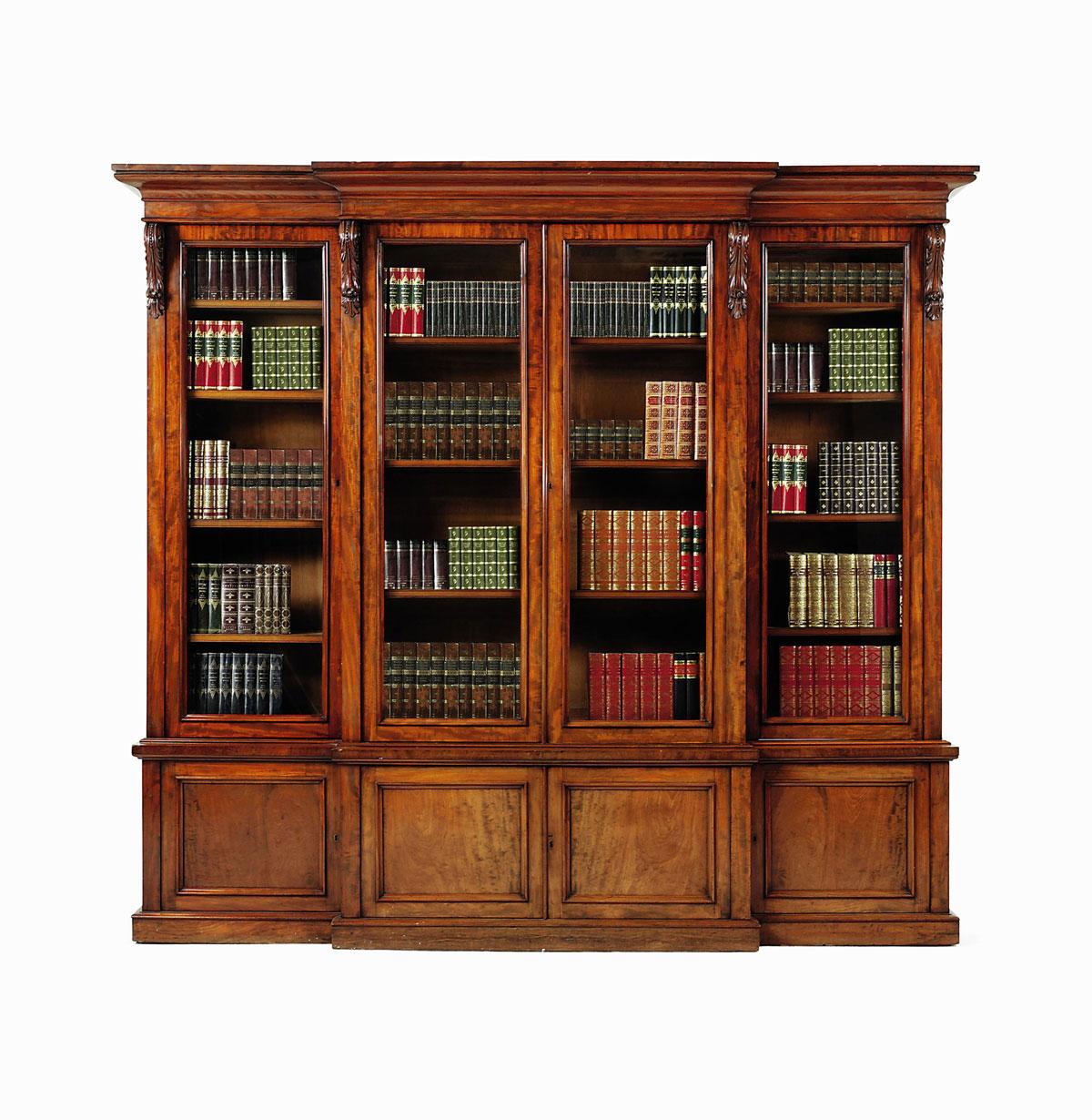 mobilier ancien Grasse meuble 18ème commode secrétaire table meuble 19ème empire napoléon restauration louis philippe