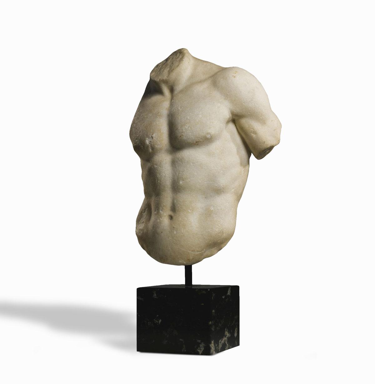 buste romain en marbre, archéologie romaine, sculpture romaine et egyptienne en marbre, granit, bronze, bois, achète, vend expertise archéologie romaine, oeuvre d'art ancienne