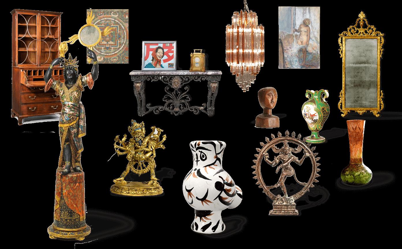 magasin antiquite vence, prix, meuble ancien, achat vente expertise, antiquite ancien mobilier xxème siècle à vence table, art,objet, commode, armoire