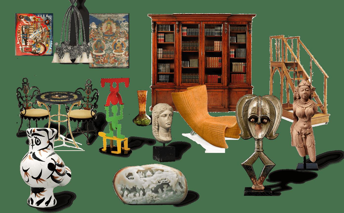 antiquaire à antibes. magasin antiquites antibes, objet art ancien argenterie achat vente estimation expertise meuble ancien tableau peinture