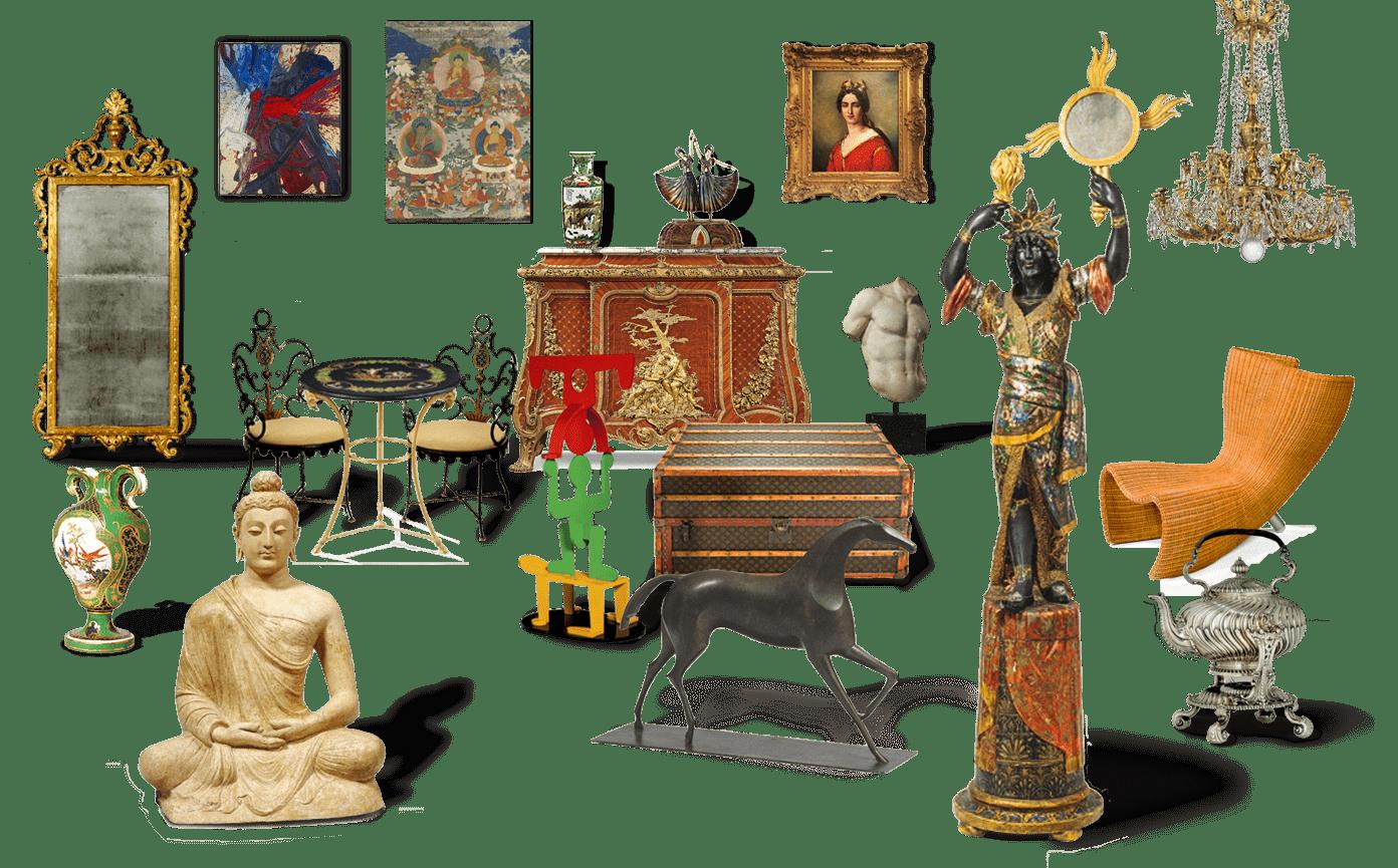 antiquaires monaco - antiquaire monaco-antiquite monaco. expert en antiquités tableaux meubles anciens à monaco